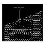 Icono diseño impresión 3D Taller 7 MakerSpace Nigrán