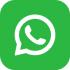 Enviar whatsapp Taller 7 MakerSpace